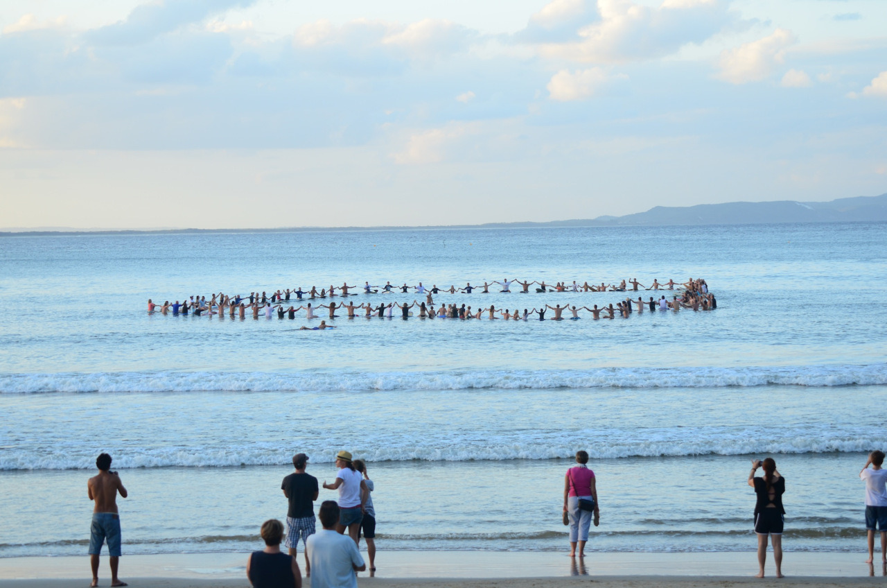 youth-in-action:  Noosa Surf Festival '12 (via imgTumble)