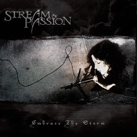 Stream of Passion - Deceiver