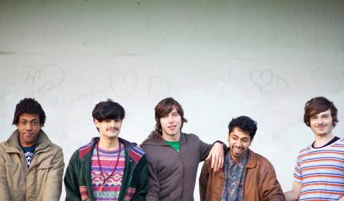 go like FLAMINGODS on Facebook:  http://www.facebook.com/pages/Flamingods/172807999450594