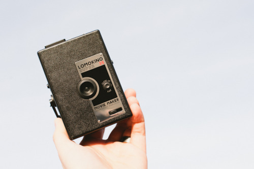 (via Gloriously Analogue Movie Making « Jonathan Fleming's Blog)