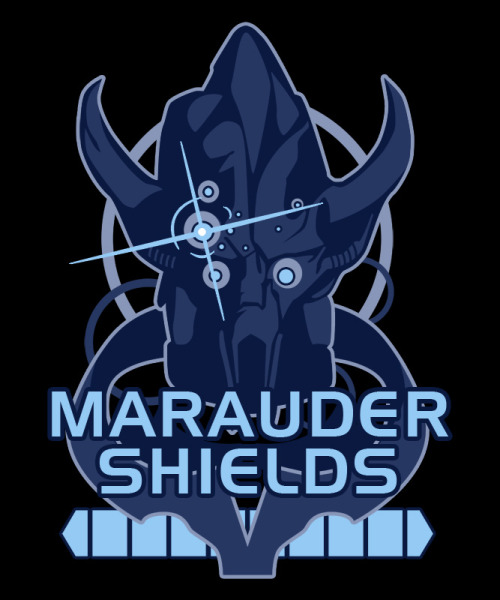 ME3: Marauder Shilds by ~Spiritius You won't be forgotten. I'm sorry I didn't stop for you. You were just trying to help.