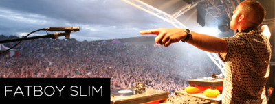 ravebitchesrave:  DOWNLOAD: Fatboy Slim Live set @ Ultra Music Festival 2012 Track list: 01. Fatboy Slim – Praise You [Skint]02. His Majesty Andre – Clubs [Cheap Thrills] w/ Mark Knight & Koen Groeneveld – Put Your Hands Up (Acappella) [Toolroom]03. ID (6min30sec) w/ Knife Party – Internet Friends (Acappella) [AEI]04. Basement Jaxx – Where's Your Head At [XL] w/ John Dahlback – Grunge [Mutants] w/ Knife Party – Internet Friends (Acappella) [AEI]05. Tristan Garner & Gregori Klosman – Bounce [Xtra Life] w/ Seamus Haji & Cevin Fisher – I Love The Music (Miami Edit) [Strictly Rhythm]06. As Tequileiras Do Funk & DJ Gasparzinho – Surra De Bunda (Sidney Samson Remix) [Samsobeats] w/ Calvin Harris feat. Kelis – Bounce [Sony]07. Bingo Players – L'Amour [Hysteria] w/ LMFAO – I'm In Miami Bitch (Acappella)08. 2Pac – California Love [Interscope]09. Riva Starr & Fatboy Slim feat. Beardyman – Get Naked (Fatboy Slim vs. Futuristic Polar Bears 'Naked Circus' Remix) [Moshi Moshi]10. Etta James – Something's Got A Hold On Me [Geffen]11. ID (31min)12. Fatboy Slim – Star 69 [Skint] w/ Steve Angello – Rave N Roll [Size]13. Nari & Milani – Kendo (Steve Angello 'Size Matters' Edit) [Size]14. Steve Aoki & Sidney Samson – Wake Up Call [Dim Mak]15. Seductive – Take Control (Tom Stephan Remix) [Spinnin]16. ID w/ Fatboy Slim – Praise You [Skint]