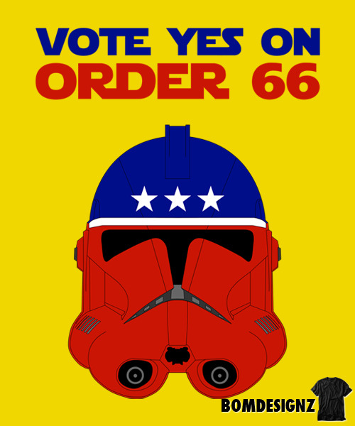 dotcore:  The US 2012 Elections.by Bomdesignz.  Available at Redbubble.