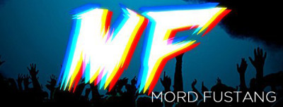 ravebitchesrave:  DOWNLOAD: Mord Fustang Live Set @ Ultra Music Festival 2012 Tracklist: 01. Joe Garston – The Promise [Plasmapool]02. Mord Fustang – We Are Now Connected [Plasmapool]03. Mord Fustang – Welcome To The Future [Plasmapool]04. ID (5min30sec)05. ID (8min)06. Mord Fustang – Milky Way [Plasmapool] w/ Calvin Harris feat. Kelis – Bounce (Acappella) [Sony]07. Digitalism – Circles (Eric Prydz Remix) [Pryda Friends]08. Mord Fustang – Magic Trooper [Plasmapool]09. ID (16min30sec)10. ID (19min)11. ID (22min)12. Mord Fustang – Super Fever [Plasmapool]13. Mord Fustang – Lick The Rainbow [Plasmapool]14. Mord Fustang – The Majestic [Plasmapool]15. Madeon – Icarus [Popcultur]16. Morgan Page, Sultan, Ned Shepard & BT feat. Angela McCluskey – In The Air (Mord Fustang Remix) [Nettwerk]17. ID (42min30sec)