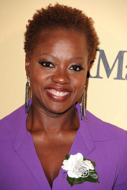 queennubian:  gray37:  Viola Davis, fresh off her Oscar nomination, is developing a movie about Texas Congresswoman Barbara Jordan, who was the first Southern African-American woman elected to Congress, a lesbian, and a general bad-ass. Make it now! (via Feminist Friday: Making a Better World Through Legislative Sarcasm | AfterEllen.com)  GO HEAD QUEEEN!!!!