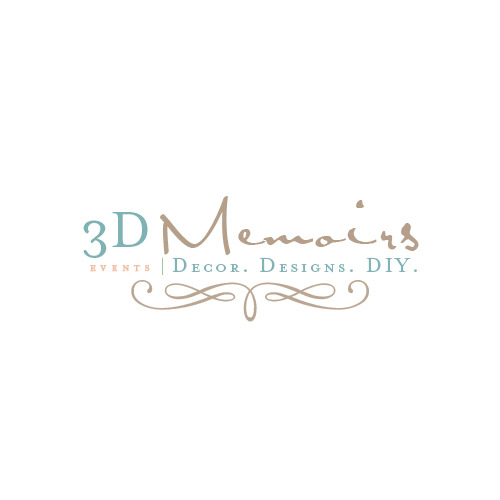 3D Memoirs has a new look, take a peek at the blog's makeover results: www.3d-memoirs.com . You won't be disappointed, please leave us feedback on the site! Thank you!