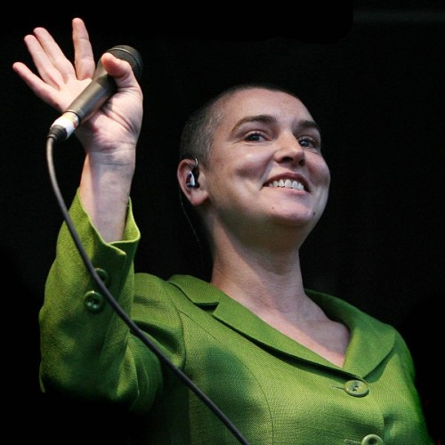 Sinead O'Connor Announces North American Tour It's been quite awhile since Sinead O'Connor has toured the States;  five years, to be exact. On May 12, The Irish provocateur and Bob Dylan obsessive  will launch a North American tour in support of her critically-acclaimed new album How About I Be Me (And You Be You)? Read our review of the album here. Pre-sales start March 28, and tickets will be available to the general public on March 30. Click here to view the tour dates.