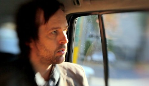 "Writer Of The Week: Chuck Prophet For his latest album Temple Beautiful, Americana artist Chuck Prophet drew inspiration from the same city that drew in the Beat poets and helped spawn the psychedelic rock scene. We asked Prophet about his approach to songwriting, teaming up with Alejandro Escovedo, earning high praise from Steven Van Zandt and more. Your new album is all about San Francisco, a city you've called ""your drug of choice."" What's so special about San Francisco? It's not any one thing that makes it an awesome place. It's a wild ride. A great drug even. One hit and it's over. That first hit is a killer that makes you want to live forever. This town is a wellspring of inspiration. You can find it in the cracks of the sidewalks, the library, the streetcars … you need a second unit just to capture it all. It's not quite the city that never sleeps. Maybe it's the city that's been known to rest it's eyes from time to time, but hell, I Iove it — it's broken my heart many times but still it's somehow never let me down. Click here to continue reading the interview."