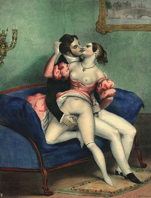 thevintagepornconnaisseursclub:  Erotic Art.   The vintage porn connaisseurs club. is a tumblr that posts pictures of 60's,70's,80's,90's porn from soft-core like playboy to hardcore Swedish and danish porn. if you intend following be aware that this site is (nsfw) and it will contain pictures that some may find offensive. [Adult Material is for the over 18's] if you are not an adult please leave this tumblr.