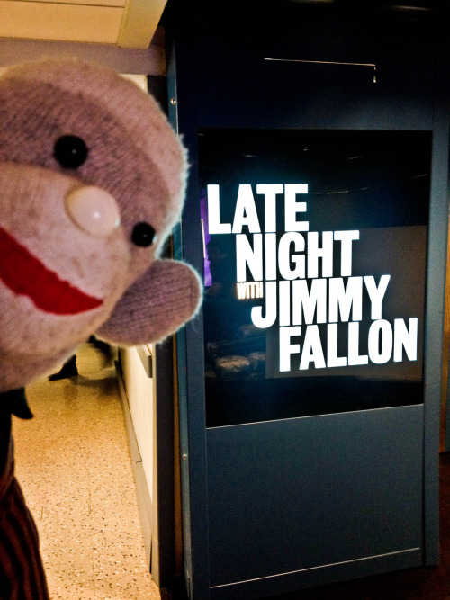 andrewbirdmusic:  Catch AB & the boys on Late Night with Jimmy Fallon tonight at 12:35 EST!