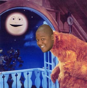 cory in the big blue house