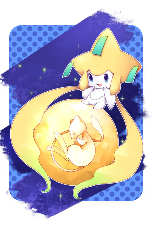 cute-pokemon:  [source]