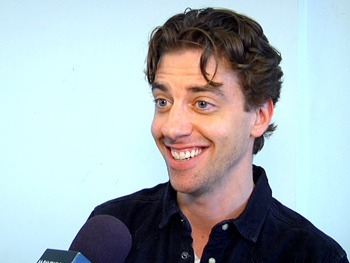 christian borle is by far my favorite on SMASH (which i trust you're all watching, correct?). i want his character to be my BFF. (also, he is adorable. obvi.)