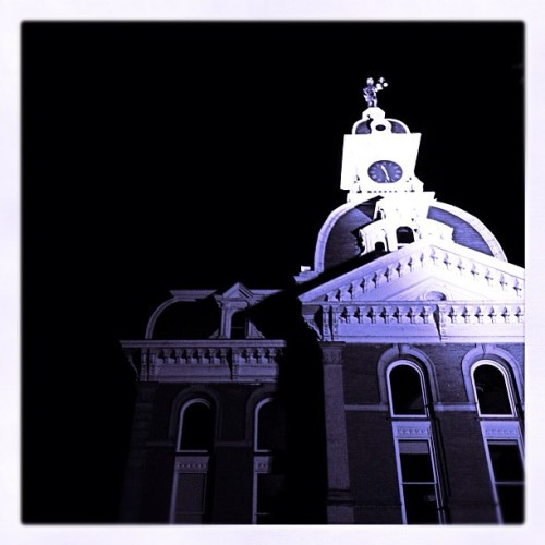 #Liberty is a questionable thing. #iphonedaily #iphoneonly #kusharmy #iphonesia #dopefam #instagram #ighub #frustration #logic #Freedom #IsNotFree (Taken with instagram)