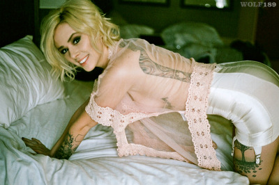 wolf189:  @alyshanett 's big smile by Wolf189 (@wolfphoto) 60+ more photos of  Alysha  here  ** Please don't remove the credits and links. Thank you. ** http://wolf189.tumblr.com/
