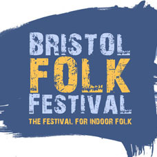 We're playing in the final of the Isambard Folk Awards this Friday at Colston Hall 2. Its free so please come along to support us. Many thanks G xx