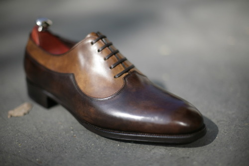 John Lobb JL 2005 By Request