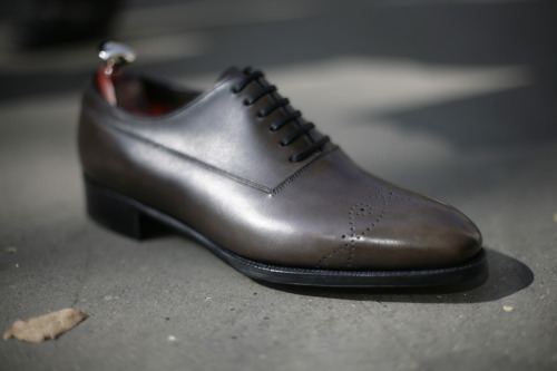 John Lobb JL 2003 By Request