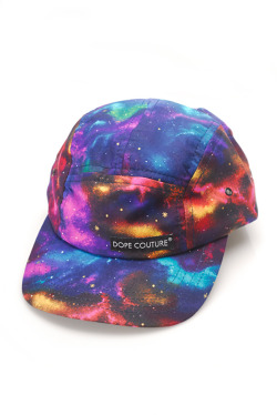 5-panel-caps:    Dope Couture Cosmos 5 Panel