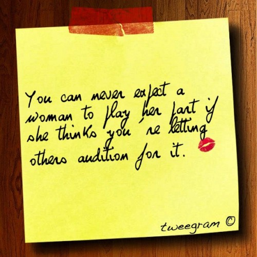 #tweegram #truth #girls #cheating #relationships #advice #relationship #instagram #cute #lesbehonest  (Taken with instagram)