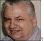 "John Wayne Gacy - the Murders On February 12, 1971, Gacy was charged with disorderly conduct in Chicago, on the complaint of a boy he attempted to rape. The accuser, a known homosexual, failed to appear in court for Gacy's hearing, and the charges were dismissed. Parole officers in Iowa were never notified of the arrest or accusation, and Gacy was formally discharged from parole on October 18, 1971. By his own estimate, the first murder occurred less than three months later, on January3, 1972. The victim, picked up at a bus terminal, remains unidentified, but his death was typical of Gacy's future approach. In searching for prey, Gacy sometimes fell back on young friends and employees, more often trolling the streets of Chicago for hustlers and runaways. Like the Hillside Strangler, he would sometimes flash a badge and gun, ""arresting"" his intended victim. Others were invited to the Gacy home for drinks, a game of pool, and John would show them ""tricks"" with ""magic handcuffs,"" later hauling out the dildo and garrote. When he was finished, John would do the ""rope trick"" - strangulation - and his victim would be buried in a crawlspace underneath the house. In later years, as he ran out of space downstairs, he started dumping bodies in a nearby river. Planting corpses in the crawlspace had its drawbacks, notably a rank, pervasive odor that the killer blamed on ""sewer problems."" Gacy's second wife was also in the way, her presence limiting his playtime to occasions when she left the house or traveled out of town, but when their marriage fell apart, in 1976, Gacy was able to accelerate his program of annihilation. Between April 6, and June 13, 1976, at least five boys were slaughtered at Gacy's home, and there seemed to be no end in sight. On October 25 of that year, he killed two victims at once, dumping their bodies into a common grave. As time went on, his targets ranged in age from nine to twenty, covering the social spectrum from middle-class teens to jailbirds and prostitutes. Not all of Gacy's victims died. In December 1977, Robert Donnelly was abducted at gunpoint, tortured and sodomized with a dildo in Gacy's house of horror, then released. Three months later, 26-year-old Jeffrey Rignall has having a drink at Gacy's home when he was chloroformed and fastened to ""the rack,"" a homemade torture device similar to one used by Dean Corll in Houston. Gacy spent several hours raping and whipping Rignall, applying the chloroform with such frequency that Rignall's liver suffered permanent damage. Regaining consciousness beside a lake in Lincoln Park, Rignall called police at once, but it was mid-July before they got around to charging Gacy with a misdemeanor. The case was still dragging on five months later, when Gacy was picked up on charges of multiple murder. On December 12, 1978, Robert Piest disappeared from his job at a Chicago pharmacy. Gacy's construction firm had lately remodeled the store, and Piest had been offered a job with the crew, informing coworkers of his intention to meet ""a contractor"" on the night of his disappearance. Police dropped by to question Gacy at his home, and they immediately recognized the odor emanating from his crawlspace. Before they finished digging, Gacy's lot would yield 28 bodies, with five more recovered from rivers nearby. Of the 33 victims, nine would remain forever unidentified. In custody, Gacy tried to blame his murderous activities on ""Jack,"" an alter-ego (and coincidentally, the alias he used when posing as a cop). Psychiatrists dismissed the ruse, and the defendant was convicted on all counts at his 1980 murder trial. Life sentences were handed down on 21 counts of murder, covering deaths that occurred before June 21, 1977, when Illinois reinstated capital punishment. In the case of twelve victims murdered between July 1977 and December 1978, Gacy was sentenced to die. After fourteen years on death row, the ""killer Clown"" was finally executed by lethal injection in 1992. (From the Encyclopedia of Serial Killers by Michael Newton)"