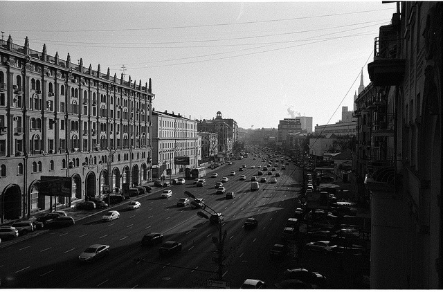 Scan-120327-0033 on Flickr.Moscow