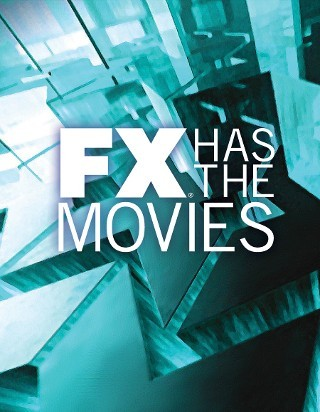 "I am watching FX Has The Movies                   ""I am watching FX Has The Movies""                                            139 others are also watching                       FX Has The Movies on GetGlue.com"