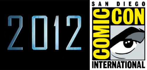Chris Nolan & 'The Dark Knight Rises' Will Be At Comic Con 2012! Chris Nolan screened the rough cut of 'The Dark Knight Rises' for Warner Bros and word has hit that his final film in the Batman trilogy will make a 'surprise' appearance at this years Comic Con in San Diego.  To read more, click here. Shawn writes: We like what we've seen of The Dark Knight Rises thus far, but Marvel's The Avengers seems to have taken the spotlight.  We hope there will be more trailers for Batman within the next month or so or motivation for the film may fizzle out. Chris Nolan, it's time to get your game face on.