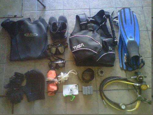 Ready! Let's dive :D