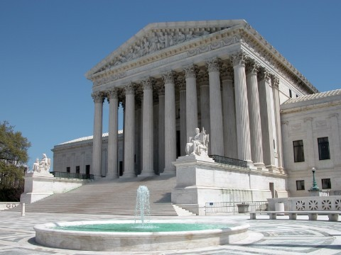 "Read Jeffrey Rosen's article on the many sides to the Supreme Court hearing on Obamacare, and for continuing coverage follow Jonathan Cohn's blog.""There is plenty of blame for this situation to go around: You can blame the lawyers and politicians on both sides; you can even, in some respects, blame the Supreme Court justices themselves. But, whoever is responsible, it's clear that the two-year litigation marathon over health care has served to cloud and confuse what should have been a fairly straightforward constitutional debate.""- Jeffrey Rosen, Obamacare At The Court: Contortions All Round Miss the TNR Google+ Hangout on the SCOTUS healthcare hearing? Catch the video here."
