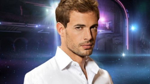 DWTS' William Levy's Nude Photos Surface! Read More Here.