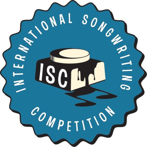 "Keep voting!! Just 3 days left for the International Songwriting Competition! You can vote everyday for ""Stay Up (All Night)"". Think we can take em? :)"