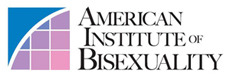 American Institute of Bisexuality (AIB)