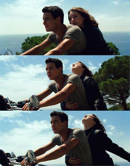 Romance Movies Best Romantic Movies Movie Couples