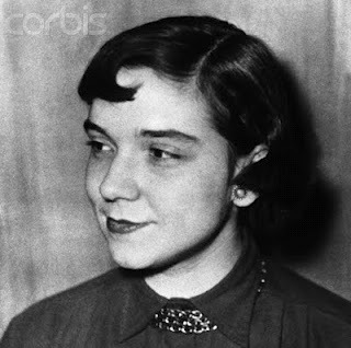 Rest in peace Adrienne Rich (05/16/29-03/27/12) A Valediction Forbidding Mourning My swirling wants.  Your frozen lips.  The grammar turned and attacked me.  Themes, written under duress.  Emptiness of the natations.  They gave me a drug that slowed the healing of wounds.  I want you to see this before I leave:  the experience of repetition as death  the gailure of criticism to locate the pain  the poster in the bus that said:  my bleeding is under control.  A red plant in a cemetery of plastic wreaths.  A last attempt: the language is a dialect called metaphor.  These images go unglossed: hair, glacier, flashlinght.  when I think of a landscape I am thinking of a time.  When I talk of taking a trip I mean forever.  I could say: those mountains have a meaning  but further than that I could not say.  To do something very common, in my own way.  1970