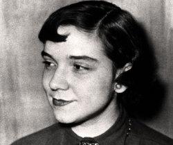death art RIP poetry poet adrienne rich B-more girl