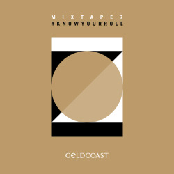 goldcoastskateboards:  DOWNLOAD HERE