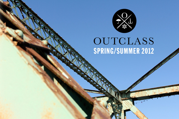 Outclass S/S Collection now out! Be sure to check out The Image Interview's feature on Matteo Sgaramella, founder & designer of Outclass Attire. www.theimageinterview.com/matteosgaramella.html www.outclass.ca/collections