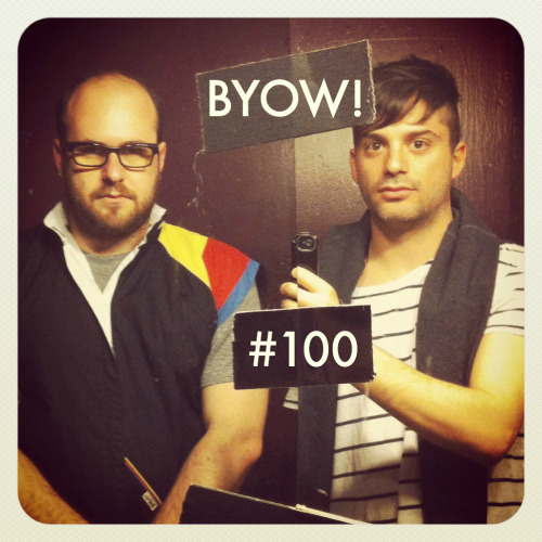 "Episode 100:  We Love You, It's Cool 4/4/11 DOWNLOAD Introduction by Kellen QuinnBear In Heaven ""Idle Heart""Adriano Celantano ""Prisencolinensinainciusol""———Takashi Miyaki ""If Not For You"" (Bob Dylan cover) for ToTheMamaGDusty Springfeild ""You Don't Have To Say You Love Me""Peace Museum ""January Jones""Yeasayer ""Madder Red""Tod Wisebaker ""Little Runaway""———jokes by @Totally_Tod———Keepaway ""100""Beach House ""Lazuli""Benji Hughes ""Tight Tee Shirt""Pop Etc. ""Hungry Like The Wolf""The Cardigans ""I Need Some Fine Wine And You, You Need To Be Nicer""                        for Erica Schrag ———-Panther and the Zoo ""Do Whatever""The Magnetic Fields ""Quick!""Mikal Cronin ""Apathy""Low ""Try To Sleep""Missing Persons ""Walking in L.A."" for Ry Russo-Young———Joachim Cooder feat. Frank Lyon ""Bight Light Blue""Syreeta Wright ""I Can't Give Back The Love I Feel For You"" for Eliza ButlerAir feat. Jarvis Cocker ""One Hell Of A Party""Mike Oldfield ""Moonlight Shadow"" for Matt Miller———Richard Hawley ""Tonight The Streets Are Ours"""