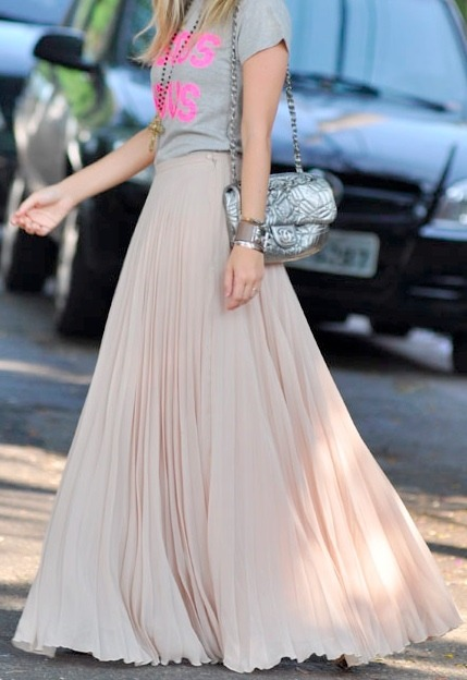 Where is this glorious skirt from????
