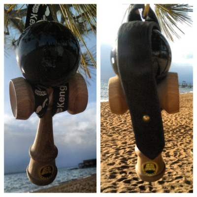 Sexy either way… #picstitch #kendama #mugen #mugenclub #beach #trees #sand #water #lake #tahoe #laketahoe #cold #winter #cloudy #sun #grey #black #blackonblack #lanyard #leather #holster #igdaily #ignation #ig #instagood #instadaily #swag  (Taken with instagram)