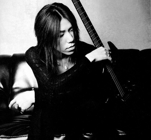 Day 19: Your favorite Aoi picture.  Note: Go here→ ✰ :3
