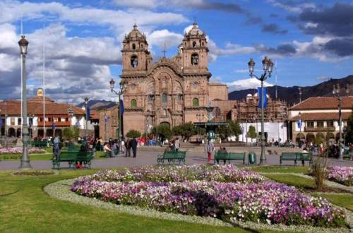 I love Cuzco! I cannot wait till I get to be there! Let the Countdown Begin!! Only 65 more days!
