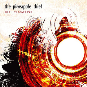 I just loved The Pineapple Thief - Too Much To Lose http://bit.ly/HpNBMs in http://goo.gl/26JZ2