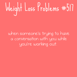 I effing hate this. Especially when in doing weights!  skinnybynextsummer:  iwill-nevergiveup:  mejust28poundslighter:  weightlossproblems:  Submitted by: darling-makemyday  lolollololol yes  just don't do it  Haha it's always so awkward, especially when I'm doing ab workouts and I'm sort of contorted and out of breath.