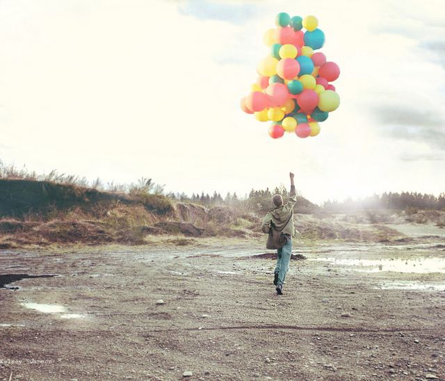 80.365 A fleeing feeling by Kelsey Ann Swanson on Flickr.
