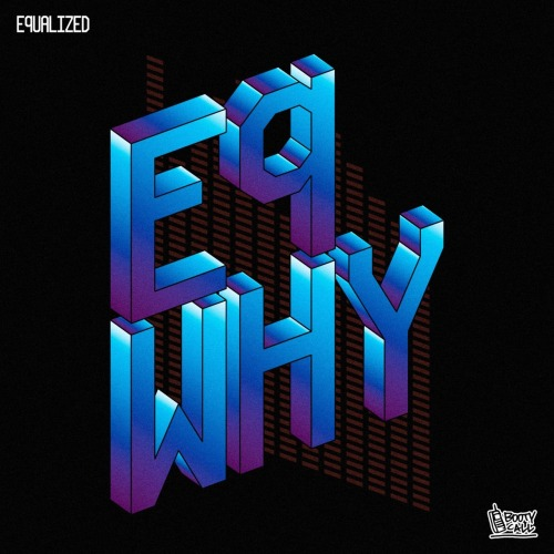 "EQ Why - Equalized [BCR0017]Label : BOOTY CALL RECORDSCatalogue number : BCR 0017Format : DigitalRelase date : March 26th 2012Title : EqualizedArtists : EQ WhyArtwork : Larry PrintTracklisting01 - EQ Why - What You Do02 - EQ Why - Pimp Hoes03 - EQ Why - Where The After Party04 - EQ Why - At They Head05 - EQ Why - Put Your Booty In The Air06 - EQ Why - Hood Rich07 - EQ Why - Suck My DickSupported by: Sinjin Hawke, Feadz, DJ Manaia, Klipar, DJ Hilti, Wildlife!, Sam Tiba, Chrissy Murderbot, DJ Tuco, Chef, Jess & Crabbe, Lazy Ants, Dave LuxeFrom Chicago, Eq Why (former T Why) is from this new producer generation born with Juke and footwork. Used to dance circles and house parties, he has his own magic recipe to make those Jordans and generous booties shake.Tyrone Smith is one of those diamonds that Illinois capital has, faithful to his origins but also innovative, obviously Booty Call Records had to offer him the deserved gratitude with his seven genuine tracks project, one of the highest quality.Mixing styles with dexterity Eq Why offers a Soulfull, ""What You Do"", and Hip Hop, ""Pimp Hoes"", ""Hood Rich"" with a touch of party bangers with lewd gimmicks ""Where The After Party"", ""Put Your Booty In The Air"" and ""Suck My Dick"", without forgetting to bring an epic and warrior dash to it with ""At They Head"".The fine quality of Equalized wont leave insensitive the experienced as the novices, sized for dancefloors or battles, it ensures to Eq Why to be the MVP for juke made in Chicago. iTunes: http://bit.ly/GRdFTNJunoDownload: http://bit.ly/GRdxUiBeatPort: http://bit.ly/GPNfk7SoundCloud: http://bit.ly/GQ51ReDeezer: http://bit.ly/GQjfQQYouTube: http://bit.ly/GPLcfV"