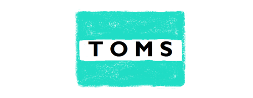 aplaceforart:  we all love toms!