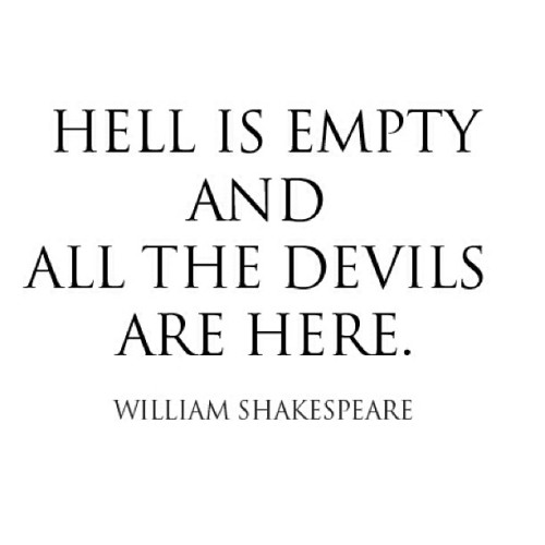 too-damn-hot:  #williamshakespeare #cutequotes #tumblrpics #tumblrphotography #follow #like #cutepictures #inspirational (Taken with instagram)