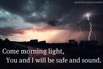 quoteslyricsphotos:  Safe and Sound - Taylor Swift Featuring The Civil Wars Requested by rawritsalovequotes